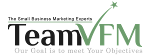 TeamVFM Expert AdWords Management